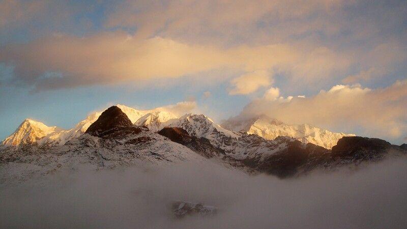 IND_Sikkim_2006_6INY_004.jpg © Diamir