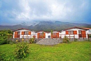 Traumhafte Lage, Casa Ponta Balleia