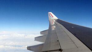 Mit Air Europa zu Ihrem Traumziel