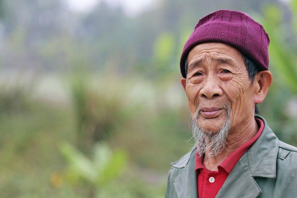 Kinh oder Viet in Vietnam