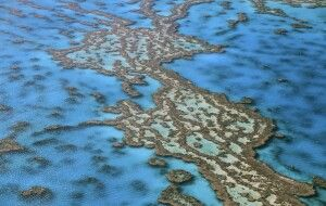 Great_Barrier_Reef_