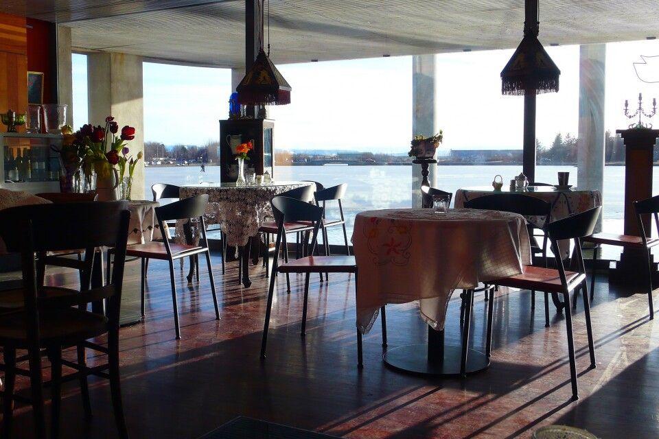 reisebericht island winterreise zu den nordlichtern diamir erlebnisreisen statt tr umen. Black Bedroom Furniture Sets. Home Design Ideas