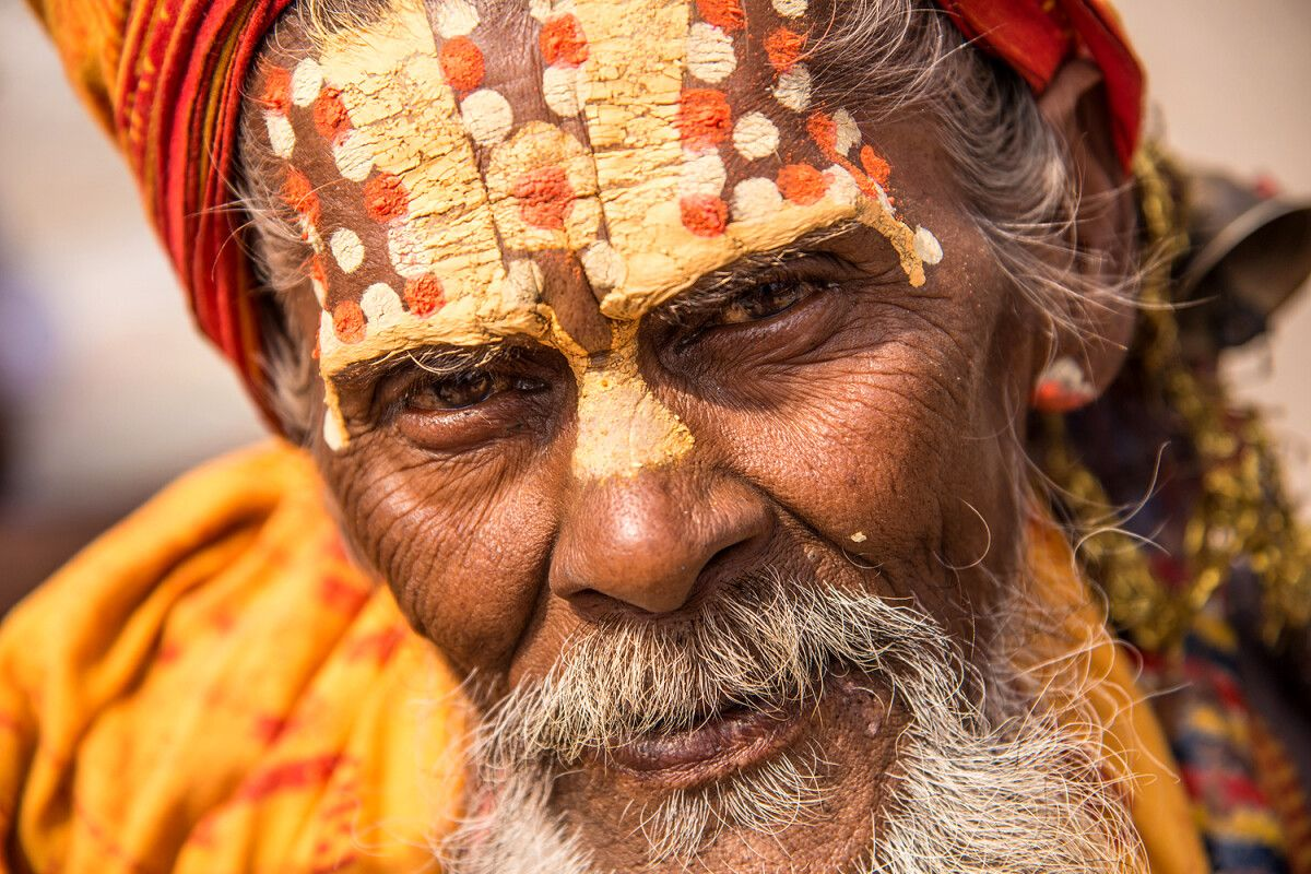 Nepal – 19 Tage Fotoreise zum Bisket-Jatra-Festival mit Steffen Hoppe