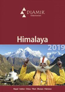 Himalaya 2019