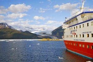 Calvo-Fjord